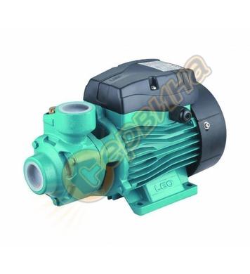 Градинска периферна помпа Leo Pumps APM 37 06144 - 370W