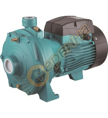 Градинска помпа Leo Pumps 2 ACM/150 06198 - 1500W