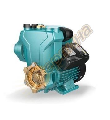 Автоматична помпа с електронен пресостат Leo Pumps APSm 75АЕ