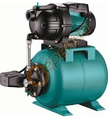 Хидрофорна помпа Leo Pumps LKJ 800 IA 06095 - 800W
