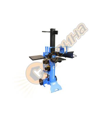 Машина за цепене на дърва Gude GHS 500/6TE  02051