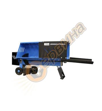 Машина за цепене на дърва Gude GHS 370/4TE  02041