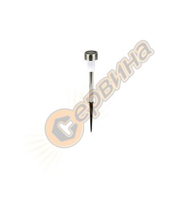 Соларна лампа PEREL CSOL04D
