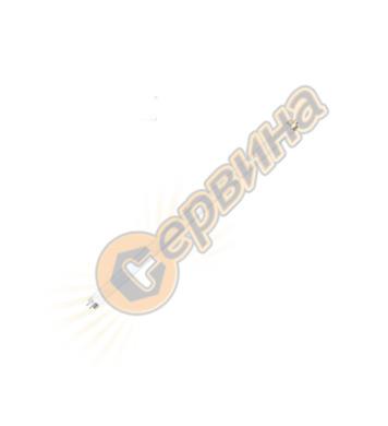UV Лампа за електрически убиец на комари и други насекоми  P