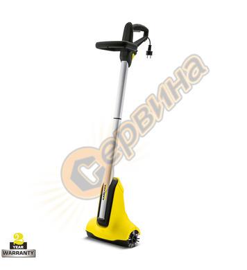 Уред за почистване на площи Karcher PCL 4 1.644-000.0 - 600W
