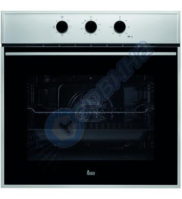 Комплект кухненски електроуреди Teka JOY - Абсорбатор за сте