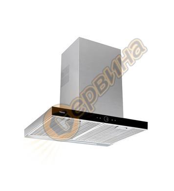Абсорбатор за стенен монтаж Teka DLH 686 T 60см  40487180