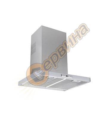 Абсорбатор за стенен монтаж Teka DSH 685 60 см 40484200