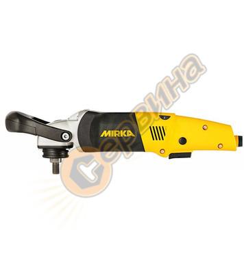 Електрическа Полираща Машина Mirka PS 1437 8991300111