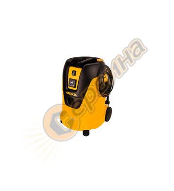 Прахосмукачка Mirka 1025 L 230V 8999000111