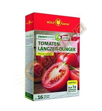 Тор за домати с дълготрайно действие Wolf Garten Energy Depo