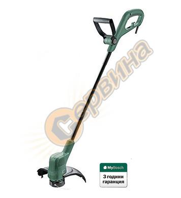 Косачка за трева/тример Bosch EasyGrassCut 23 06008C1H00