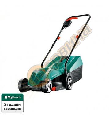 Косачка за трева Bosch ARM 3200 0600885B06