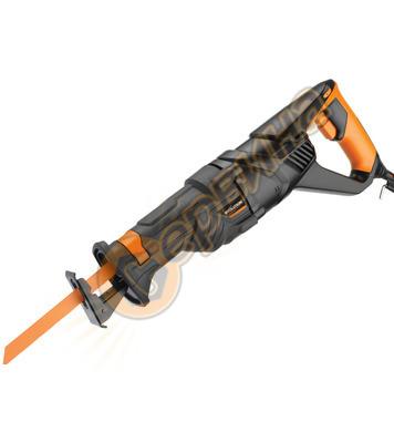 Електрическа ножовка Evolution Rage 8,28мм  045-0003