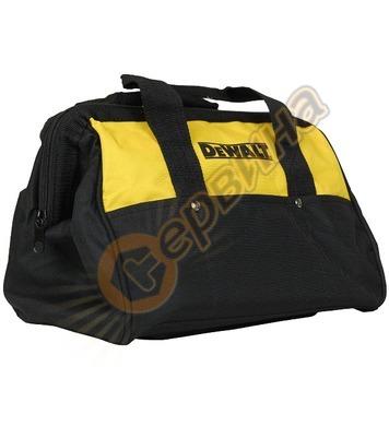 Чанта за инструменти DeWalt N037466 - 330мм