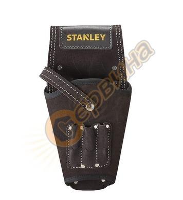 Кобур за инструменти Stanley STST1-80118