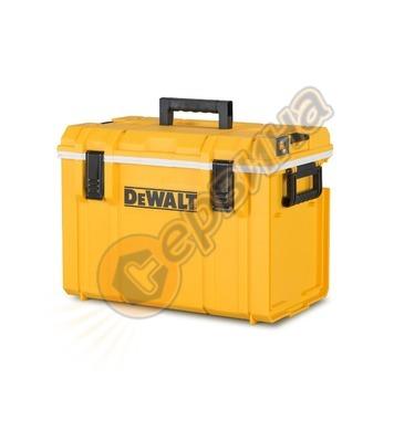 Хладилна чанта DeWalt DS404 Toughsystem DWST1-81333 - 25.5л