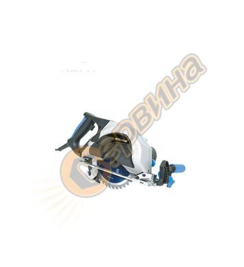 Ръчен циркуляр за рязане на стомана Evolution EVOSAW 180HD 0
