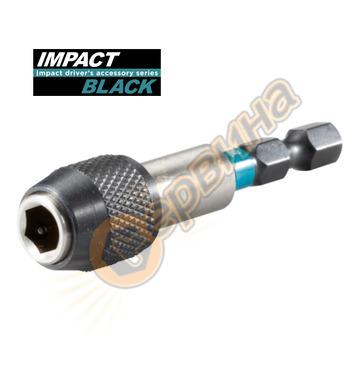 Държач за накрайници с втулка Makita Impact BLACK B-66802 -