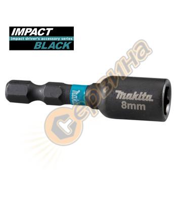 Магнитен накрайник Makita Impact BLACK B-66830  - 8x50мм