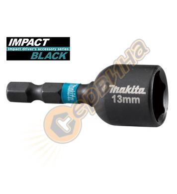 Магнитен накрайник Makita Impact BLACK B-66852  - 13x50мм