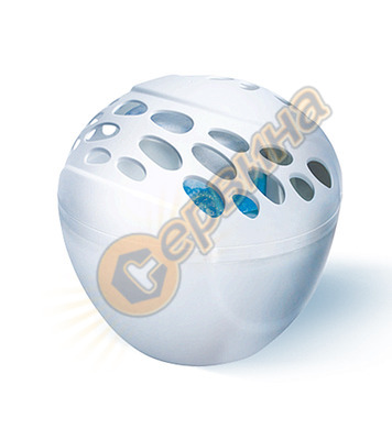 Мини влагоабсорбатор Ceresit STOP Влага Pearl DE11630 - 300г
