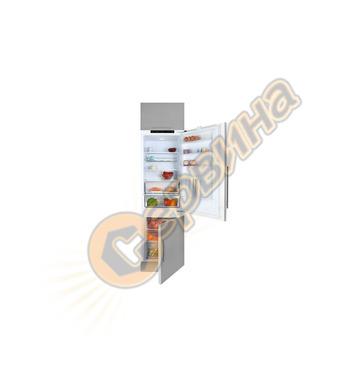 "Комбиниран хладилник с фризер Teka CI3 350 NF ""No Frost"