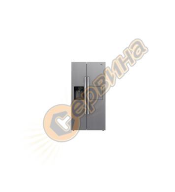 Комбиниран хладилник Teka RLF 74925 side by side, свободност