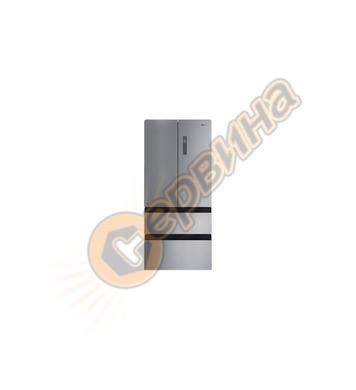 GOURMET комбиниран хладилник Teka RFD 77820 ИНОКС LongLife N
