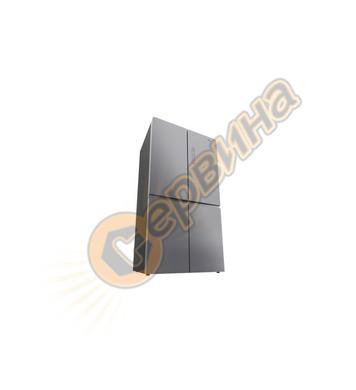 Комбиниран хладилник Teka RMF 77920 - с 4 врати,свободностоя