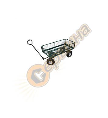 Градинска количка Grafner GW10287  15611