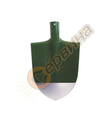 Лопата права Yaparlar 42122 ф40 усилена