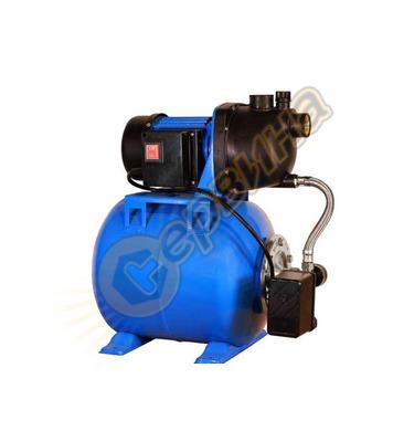 Хидрофорна помпа за вода Gude HWW 3400  94646