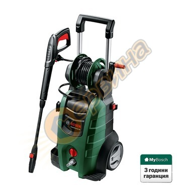 Водоструйка Bosch Advanced Aquatak 140 06008A7D00 - 2100W