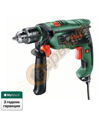 Ударна бормашина Bosch EasyImpact 540 0603130201 - 540 W