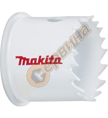 Боркорона за метал Makita B-29670  - Ø16мм
