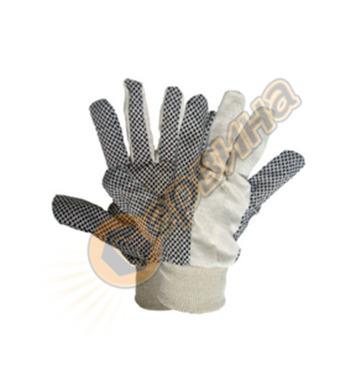 Ръкавици градински с пъпки Osprey 0001-01 13400 12бр/стек