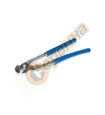 Клещи за оформяне и чупене на отвори Montolit 54 BM0003863