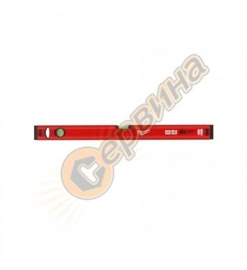 Алуминиев нивелир Milwaukee RedStick Slim MIWK-2293 49324590