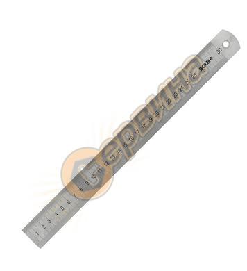 Метална линия - дърводелска Sola LSB 300 56104201 - 300мм