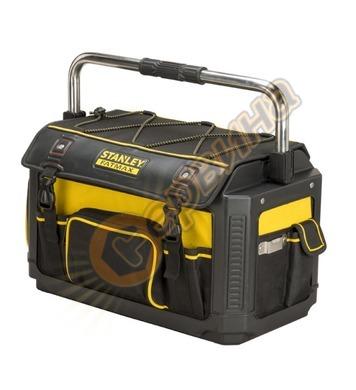 Чанта за инструменти Stanley FatMax 1-79-213 - 490мм