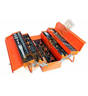 Комплект инструменти Beta 2120L-E/T91-E 021200901 1/2