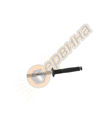 Магнитен събирач на стружки Evоlution 097-001-0408