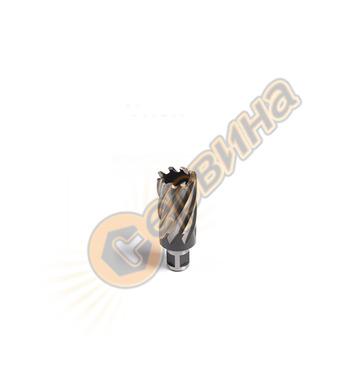 Фреза Evolution - за магнитна бормашина EVO42 O-23мм, дълго