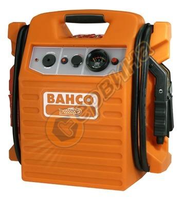 Стартиращо устройство Bahco BBA1224-1700 12/24V - 1700/900CA
