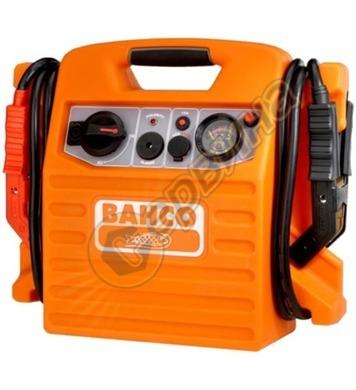Стартиращо устройство Bahco BBA12-1200 12V - 1200CA