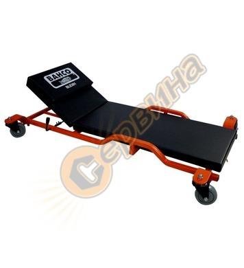 Авторемонтна количка Bahco BLE301 - 136кг