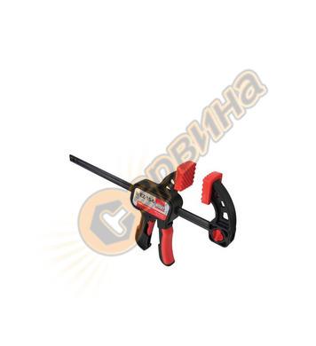 Стяга с бързо освобождаване Bessey EZ15-6 150/60мм BES EZ15-