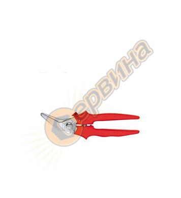 Ножица комбинирана Bessey D48A BES D48A