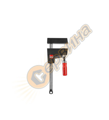 Стяга универсална Bessey UK60 600/80мм BES UK60